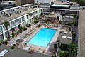 SanAntonio-Holiday-Inn-5180.jpg