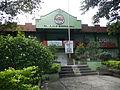 SanNicolas,Pangasinanjf9111 12.JPG