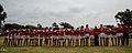 San Bartolomé campeón Torneo Clausura ARVV 2013.jpg