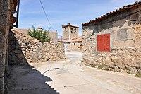 San Bartolomé de Corneja 20.jpg