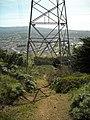 San Bruno Mountain Park (4441829447).jpg
