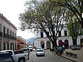 San Cristobal (54).JPG