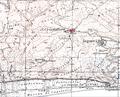 San Cristoforo mappa.png