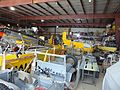 San Diego Air & Space Museum restoration annex Gillespie Field -1.jpg
