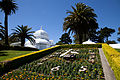 San Francisco Conservatory of Flowers.jpg