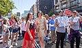 San Francisco Pride Parade 20180624-4139.jpg