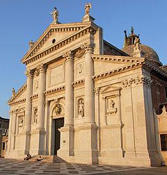 San Giorgio Maggiore Wikipedia
