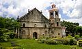 San Joaquin Church.jpg