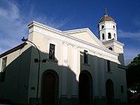 San José de Chacao Church.jpg