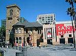 San Jose Museum of Art (2004).jpg