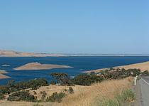 San Luis Reservoir 1.jpg
