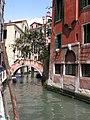 San Marco, 30100 Venice, Italy - panoramio (542).jpg