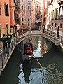 San Marco, 30100 Venice, Italy - panoramio (833).jpg