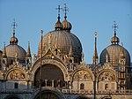 San Marco domes.JPG