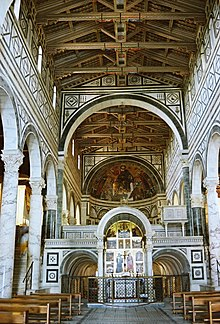 Image result for san miniato al monte florence italy