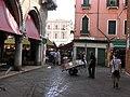 San Polo, 30100 Venice, Italy - panoramio (145).jpg