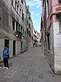 San Polo, 30100 Venice, Italy - panoramio (188).jpg