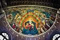 San Simpliciano Incoronazione Bergognone Abside.jpg