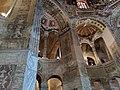 San Vitale Interior Architecture 2.jpg