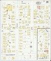 Sanborn Fire Insurance Map from Ann Arbor, Washtenaw County, Michigan. LOC sanborn03909 004-21.jpg
