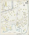 Sanborn Fire Insurance Map from Beverly, Essex County, Massachusetts. LOC sanborn03691 002-16.jpg