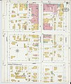 Sanborn Fire Insurance Map from Big Rapids, Mecosta County, Michigan. LOC sanborn03930 003-2.jpg