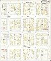 Sanborn Fire Insurance Map from Burlington, Des Moines County, Iowa. LOC sanborn02588 002-5.jpg