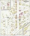 Sanborn Fire Insurance Map from Campbellsport, Fond du Lac County, Wisconsin. LOC sanborn09514 004-2.jpg