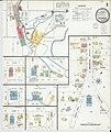 Sanborn Fire Insurance Map from Cedarburg, Ozaukee County, Wisconsin. LOC sanborn09516 002-1.jpg