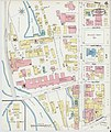Sanborn Fire Insurance Map from Fitchburg, Worcester County, Massachusetts. LOC sanborn03728 002-6.jpg