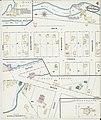 Sanborn Fire Insurance Map from Grand Rapids, Wood County, Wisconsin. LOC sanborn09564 002-4.jpg