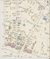 Sanborn Fire Insurance Map from Greenfield, Franklin County, Massachusetts. LOC sanborn03738 001-2.jpg