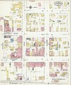Sanborn Fire Insurance Map from Jefferson, Jefferson County, Wisconsin. LOC sanborn09586 005-3.jpg