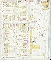 Sanborn Fire Insurance Map from Jeffersonville, Clark County, Indiana. LOC sanborn02374 003-23.jpg