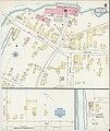 Sanborn Fire Insurance Map from Lee, Berkshire County, Massachusetts. LOC sanborn03762 003-2.jpg