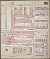 Sanborn Fire Insurance Map from Lowell, Middlesex County, Massachusetts. LOC sanborn03769 001-21.jpg