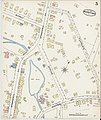 Sanborn Fire Insurance Map from Morristown, Morris County, New Jersey. LOC sanborn05559 001-5.jpg
