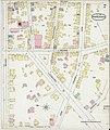Sanborn Fire Insurance Map from New Brunswick, Middlesex County, New Jersey. LOC sanborn05565 002-7.jpg