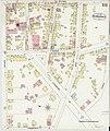 Sanborn Fire Insurance Map from New Brunswick, Middlesex County, New Jersey. LOC sanborn05565 003-19.jpg