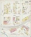 Sanborn Fire Insurance Map from Selma, Dallas County, Alabama. LOC sanborn00091 003-2.jpg