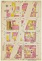 Sanborn Fire Insurance Map from Washington, District of Columbia, District of Columbia. LOC sanborn01227 002-11.jpg