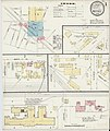 Sanborn Fire Insurance Map from Westfield, Union County, New Jersey. LOC sanborn05654 003-1.jpg