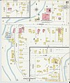 Sanborn Fire Insurance Map from Ypsilanti, Washtenaw County, Michigan. LOC sanborn04240 003-12.jpg