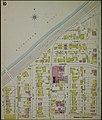 Sanborn Fire Insurance Map from Zanesville, Muskingum County, Ohio. LOC sanborn06967 003-13.jpg