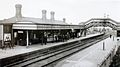 Sanderstead railway station (postcard).jpg