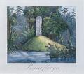 Sanderumgaards have 09 of 12 koloreret 1822 Clemens efter Hanck.png