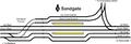 Sandgate trackplan.png