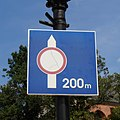 Sandomierz-road-sign-F-5-170723.jpg