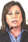 Sandra torres 2 (cropped).jpg