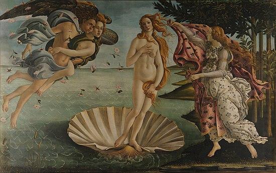 550px-Sandro_Botticelli_-_La_nascita_di_Venere_-_Google_Art_Project.jpg